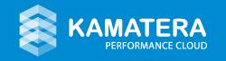 Partner of Kamatera Performance Cloud
