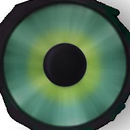 Iris Web Core